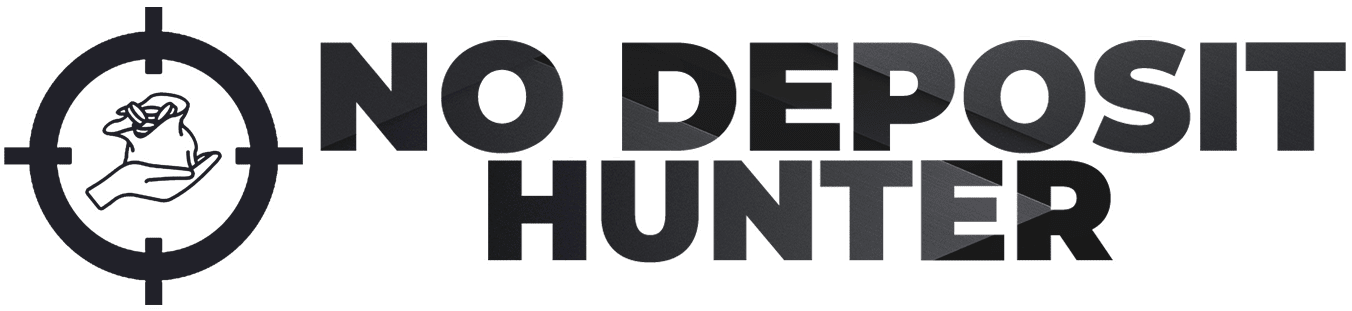 No Deposit Hunter